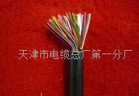 填充型通信电缆是什么电缆 HYAT