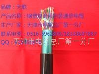 MHYVRP矿用电缆-质量保证第一 ZRC-HYAT;WDZ-HYAT;ZR-HYAT53