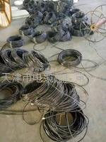 铠装阻燃电缆ZR-HYA23 ZR-HYA53铠装通信电缆 ZR-HYA23