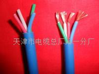 控制电缆规格使用  KJYVP