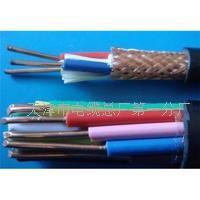 阻燃通信电缆是什么电缆 ZRC-HYA