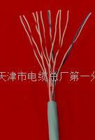 仪表用电缆RVV厂价 RVV