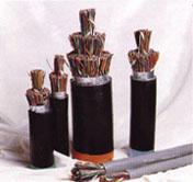 RS-485专用通信电缆销售额 RS-485