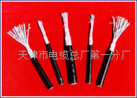 RS485通信电缆规格使用 RS485