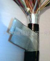 铠装通讯电缆HYAT22生产厂商 HYAT22