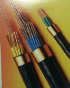 WDZ-KYJY低烟无卤控制电缆是什么线 WDZ-KYJY