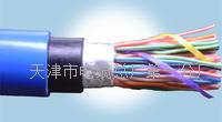 KVVRP电缆是什么电缆 KVVRP