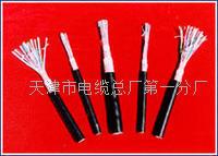 MHYVR1*4*0.5矿用监测软电缆每米多少元 MHYVR1*4*0.5