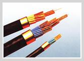 小猫电线电缆用途 YHF