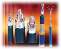 10对MHY32矿用信号电缆厂家