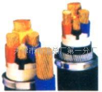 国标KFF22-2*1.5氟塑料信号电缆低价销售 KFF22-2*1.5