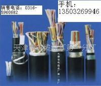矿井通信电缆 MHYVRP 销量 MHYVRP