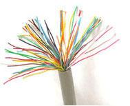DJYP2V屏蔽聚氯乙烯护套计算机电缆-郁南县是什么电缆 DJYP2V屏蔽聚氯乙烯