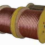 DJYP2V屏蔽聚氯乙烯护套计算机电缆-郁南县每米多少元 DJYP2V