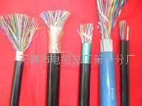 行车电缆KVVRC电缆供应厂家-矿用通信电缆