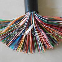 矿用控制电缆MKVVP22性能测试