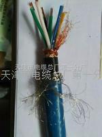 矿用控制电缆MKVVP22生产周期