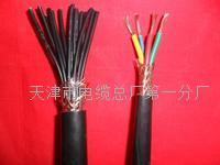 铠装屏蔽控制电缆ZR-KYJVP22标准型号