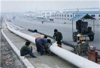 聚丙烯管,聚丙烯管材