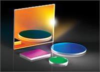 二向色滤光片