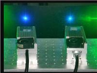 473nm蓝光固体激光器