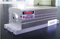 635nm紅光半導體激光器