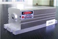 830nm紅外半導體激光器