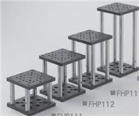 光学平板凳