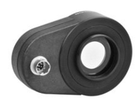 通光孔徑16mm工業級可調焦鏡頭