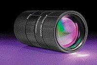 SWIR系列近紅外定焦鏡頭