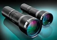 PlatinumTL远心镜头(高光通量高对比度型)