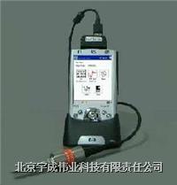 振動分析儀 VM-2004