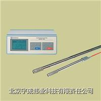 熱式風速儀MODEL 6162  MODEL 6162