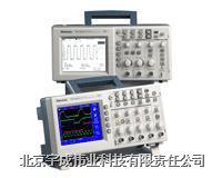數字示波器 TDS2002B