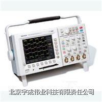 數字熒光示波器 TDS3024B