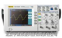 数字示波器DS5042ME DS5042ME