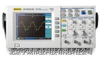 数字示波器DS5102CAE DS5102CAE