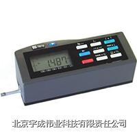 粗糙度仪TR210 TR210