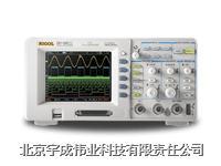 數字示波器DS1062CD DS1062CD