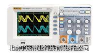 數字示波器DS1202CA DS1202CA