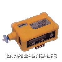 五合一檢測儀MultiRAE IR PGM-54