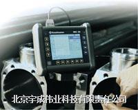 超聲波/里氏兩用硬度計硬度計MIC20  MIC20