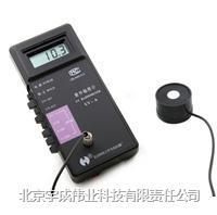 UV-A紫外輻照計(單通道) UV-A單通道