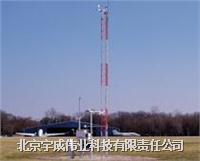 航空氣象觀測系統 AviMet? AWOS