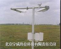 時天氣現象傳感器FD12P FD12P