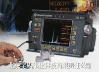 超聲波探傷儀USN60 USN60