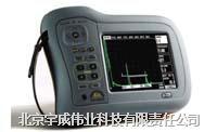 超聲波探傷儀SITESCAN D20系列 SITESCAN D20