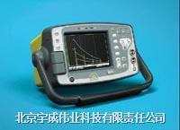 超聲波探傷儀SITESCAN150s/250s SITESCAN150s/250s