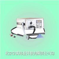 數字式光度計(過濾器檢漏儀) TDA-2H TDA-2H