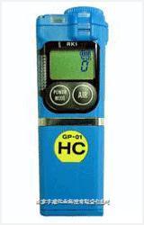 GP-01 可燃氣體濃度檢測 GP-01